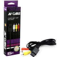 cable-av-gc--snes-et-n64--80-image-1.jpg