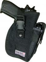 image produit Holster de ceinture multi-position
