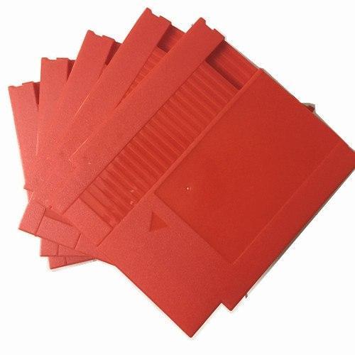 Cartouche NES de rechange (rouge) (sans emballage)