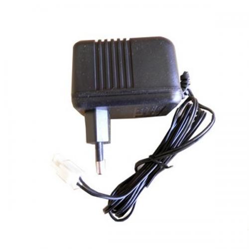 Chargeur de batterie 220v (universel)