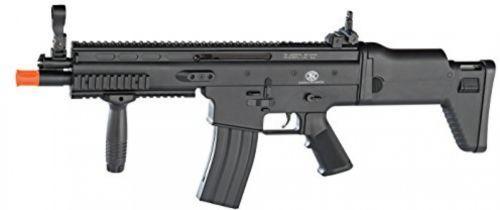 FN SCAR-L (spring) 0,9j