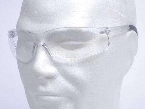 Lunettes de protection transparente C72-12