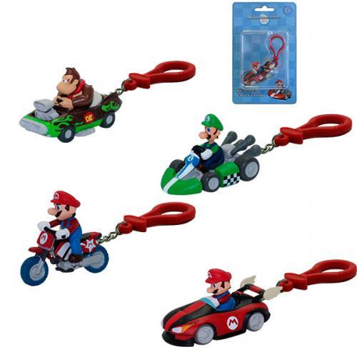 http://www.trade-invaders.com/mini500/nintendo-portes-cles-super-mario-kart-wii-64521-image-1.jpg