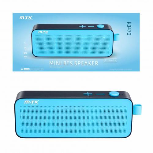 Enceinte Port Usb Cheap Enceinte Bluetooth Radio Fm Avec Fente Pour - Enceinte port usb